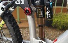 Rotwild R. G1 FS 26 Enduro/Freerider