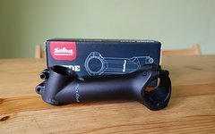 "Salsa Guide MTB-Vorbau 31.8   1⅛""   130mm   25°"