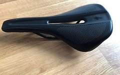 Specialized Phoenom Comp 143mm