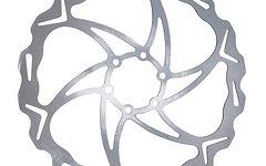 Braking W-Fix Bremsscheibe 185mm *BLOWOFF*