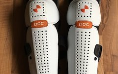 POC Bone VPD Leg