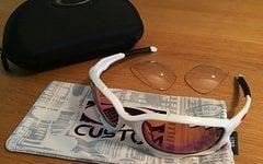 Oakley Jawbone Custom