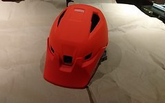 Btwin BH MTB 500 Helm