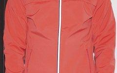 Maloja RitchieM. 3-L Softshell Jacket