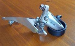 Shimano 105 Umwerfer Retro FD-1055