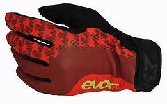 Evoc Enduro Touch Glove - Gr. S - neu