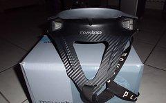 Moveo Brace Dynamic Nackenschutz