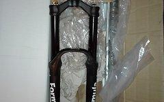 Formula Selva EX 180mm Boost 15x110