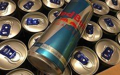Red Bull SugarFree 72 Dosen inkl. Pfand!