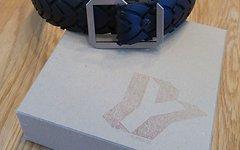 Yeayea Design Reifengürtel
