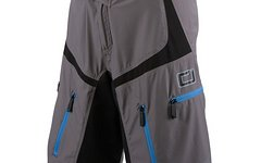 O'Neal Pin It III Shorts Gr. 34