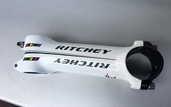 Ritchey WCS Vorbau 4 Axis 31,8 mm weiss 120 mm