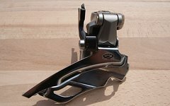 Shimano Umwerfer LX 3-fach 34.9mm DualPull FD-M581A