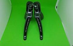 Shimano Schalthebel STI Shimano ST-R9100 2/11fach