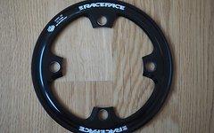 Race Face Bashguard 36 Zähne 4-arm