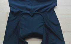 Endura Neue Unterhose Mesh Boxershorts mit Sitzpolster + Clickfast