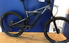 Specialized Enduro Comp 650b M 2017