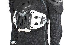Leatt Body Protector 4.5 UVP 229,90