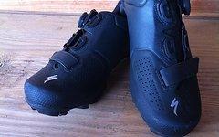 Specialized Specialzed Expert MTB Schuhe Gr 42