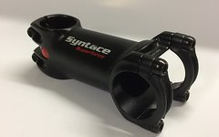 Syntace Superforce 90mm 31,8