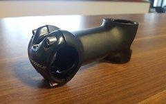 """Cannondale Vorbau 1.5"""" 100 mm 5°"""