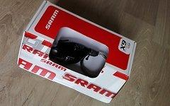 SRAM X9 Trigger 10 - fach AM SL - NEU