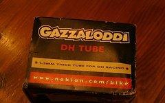 "Gazzaloddi DH Tube 24"""