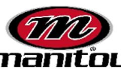 Manitou Mattoc -s, Machete and Circus Comp