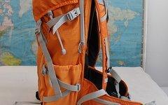 Lowepro Photo Sport 200 AW Bag