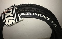 Maxxis Ardent 26x 2,40
