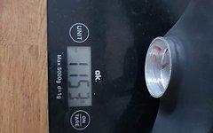Carbon Raw/ Epicon nur 249€!!