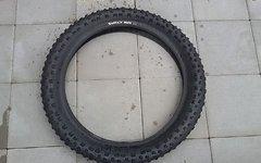 "Fatbike Reifen 26x4.0"" 4 Stück Set gebraucht TOP ZUSTAND"