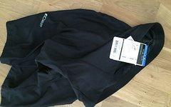 Pearl Izumi Attack Shorts XL (neu, ungetragen)