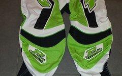 Progrip MX Hose Raceline 6010 NEU - Preisupdate