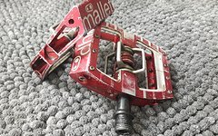 Crankbrothers Mallet 3 DH