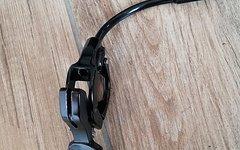 Lapierre Remote Hebel für Sattelstütze von Lapierre. Super Zustand!