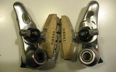 Shimano XTR BR-M900 Bremse HR