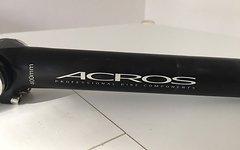 Acros A-SP Sattelstütze 30,9mm
