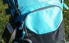 Evoc Explorer Pro 30L blue