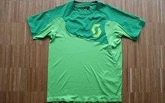 Scott Shirt [Gr. M]