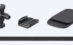 Sony Action Cam VCT-BPM1 Action Cam Rucksackbefestigung