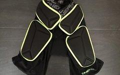O'Neal Trail Shorts Größe M