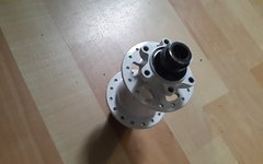 Formula Hinterradnabe 142 mm 32 Loch