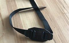 Gopro Helm Halterung Clip