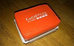 Gopro Schwimmer Surf Backdoor