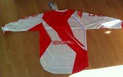 O'neal Oneal O'Neal Motocross Jersey Trikot Element Series XL (Men)