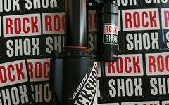 Rock Shox Vivid Air R2C