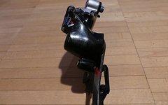 SRAM XX1 Schaltwerk Type 2