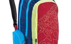 Evoc Park Backpack Multicolor