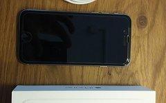 Apple Iphone 6 16gb sehr guter Zustand